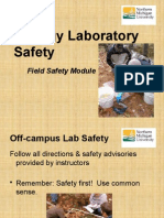 Field Safety W15.pptx