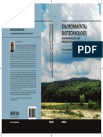 Environmental Biotechnology - New Approaches and Prospective Applications (1).pdf