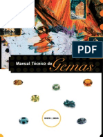 6164521 Manual Tecnico de Gemas