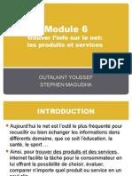 Module 6 (1)