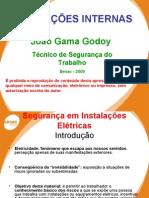 eletricidade-godoy.pdf