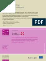 GuideBaO-GRH-SchemaDirecteurRH