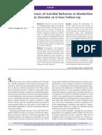 Soloff 2012_BPD_appi.ajp.2011.11091378