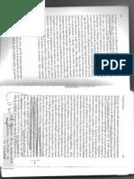 """Nietzsche, """"Genealogía de La Moral"""", algunos fragmentos"""