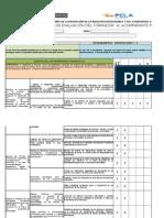 Ficha de Evaluación Acompañantes 2014_4