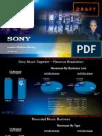 SME Investor Relations v2