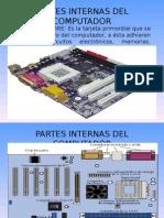 PARTES+INTERNAS+DEL+COMPUTADOR