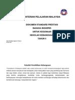 dokuman standard pentaksiran bi tahun 4.pdf