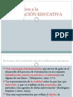 ORIENTACIÓN EDUCATIVA.pptx
