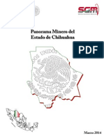 panorama minero del estado de chihuauha.pdf