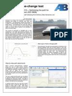 2012-11-29_16-42-06_AN6013 - optimising ISO lane change