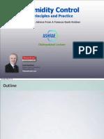 humidity_control_principles.pdf