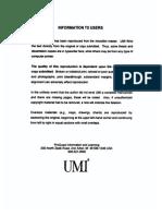 gendron.health-id-shama-nep-ind_fr.pdf