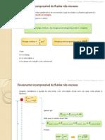 apostila bernouli.pdf
