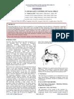 jurnal sediaan nasal.pdf