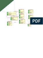 class diagram.docx