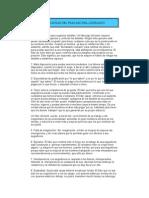10 Mayores Causas Del Fracaso Del Liderasco