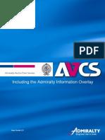 AVCS - User Guide V2.2.pdf