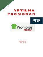 promorar_cartilha.pdf