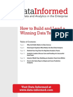 DI_ebook_-_How_to_Build_and_Lead_a_Winning_Data_Team-1.pdf