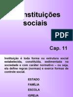 instituicoes-sociais.ppt