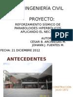 T-ESPE-047291-P.ppt