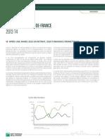 March+® des bureaux en +«le de France-2013-BNPPRE.pdf