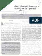 Articulo_convergencias_y_divergencias_entre_la_administracion_publica_y_privada.pdf