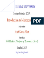 solution manual for microeconomics 6th edition chapters 2 20 by rh scribd com Microeconomics vs Macroeconomics microeconomics perloff 6th edition solutions manual