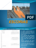 Piro Escorias 2