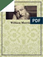 William Morriss
