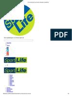El Secreto Que Te Da Músculo _ Deportes _ Sportlife