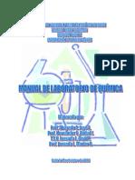 Manual de Laboratorio UMC