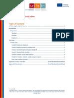 T1 LeTeEm teachers intro (1).pdf