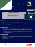 Automotive-Calibration-0912-MSc.pdf