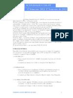 Plano de Actividades Da Distrital-EnVIADO