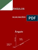 ANGULOS_a82bd121f84.pps