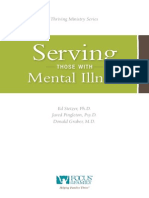 PAS eBook Series Mental Health INTERACTIVE