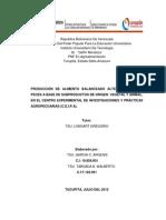 PROYECTO DE ALIMENTO BALANCEADO ALTERNATIVO.pdf