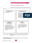 ipp information forms