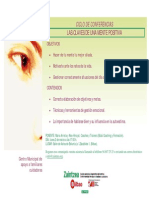 CLAVES DE UNA MENTE POSITIVA.pdf