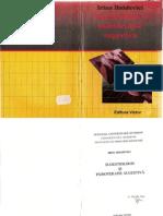50656578-Irina-Holdevici-SUGESTIOLOGIE-SI-PSIHOTERAPIE-SUGESTIVA.pdf