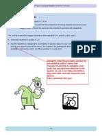 1 accessibility audit
