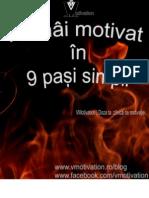 Ramai motivat