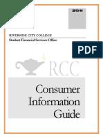 13-14 RCC Final Consumer Guide