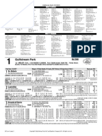 ppGP_2299.pdf