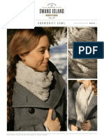 Snowdrift Cowl - Download 1-26-15