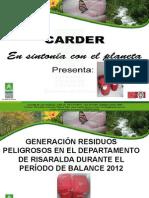 Informe.carder.generacion.de.Respel.pb.2012