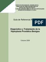 GRR_HiperplasiaProstatica.pdf