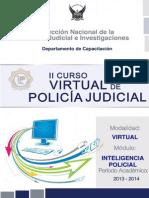primeraunidadinteligenciapolicial-27-09-2013-130927164226-phpapp02.pdf